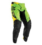 Thor Youth Fuse Dazz Pants