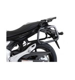 SW-MOTECH Quick-Lock EVO Side Case Racks Suzuki Gladius 2009-2015