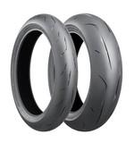 Bridgestone Battlax RS10R Tires