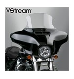 """National Cycle VStream Windshield For Harley Touring 2014-2016 Clear / 11.5"""" [Previously Installed]"""