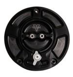 Vortex V3 Fuel Cap