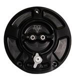Vortex V3 Fuel Cap for Ducati