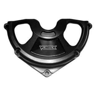 Vortex Stator Case Guard Honda CBR600RR 2007-2017