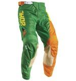 Thor Youth Pulse Air Aktiv Pants