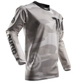 Thor Pulse Air Covert Jersey