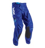 Thor Youth Pulse Air TYDY Pants