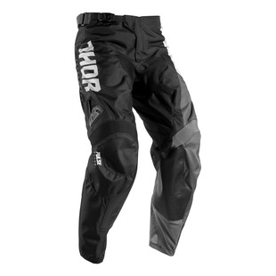 Thor Youth Pulse Aktiv Pants