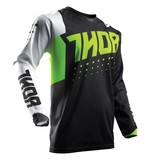Thor Youth Pulse Aktiv Jersey
