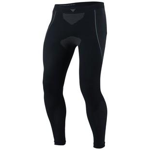 Dainese D-Core Dry Pants