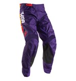 Thor Youth Pulse TYDY Pants