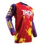 Thor Youth Pulse TYDY Jersey