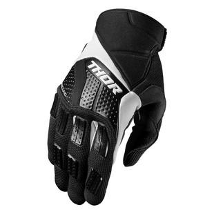 Thor Rebound Gloves