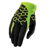 Thor Draft Gloves