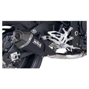 Remus Linkage Pipe Yamaha FZ-10 / MT-10 2017-2019