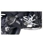 Remus Linkage Pipe Yamaha FZ-10 2017