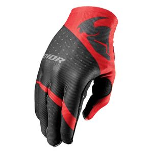 Thor Invert Gloves
