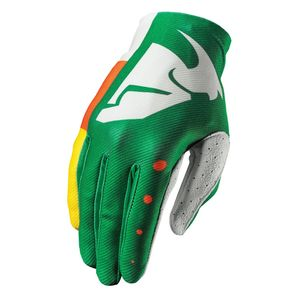 Thor Void Aktiv Gloves