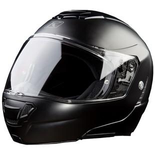 Klim TK1200 Skyline Motorcycle Helmet