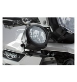 SW-MOTECH Hawk Light Mount Triumph Tiger Explorer 2016-2017
