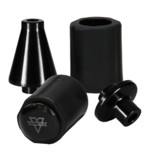 Vortex V3 Frame Sliders BMW S1000RR 2010-2014