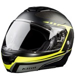 Klim TK1200 Illumino Hi-Viz Helmet