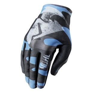 Thor Void Covert Gloves
