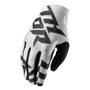 Thor Void Dazz Gloves