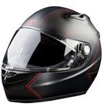 Klim K1R Meridian Helmet