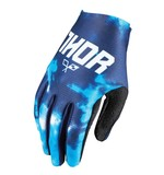 Thor Youth Void TYDY Gloves