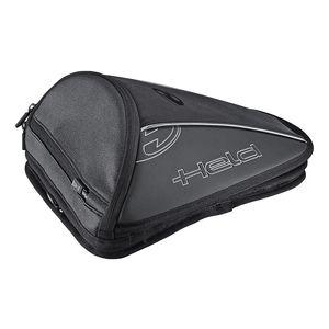 Held Tenda Tail Bag