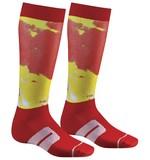 Thor Moto Sub Socks