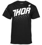 Thor Aktiv T-Shirt