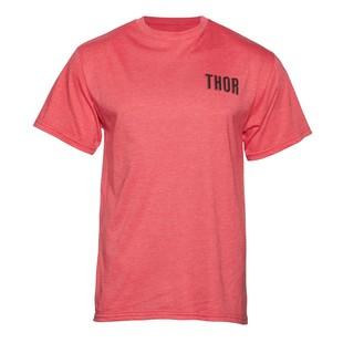 Thor Archie T-Shirt