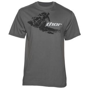 Thor Berm T-Shirt
