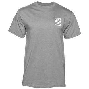 Thor Crew T-Shirt