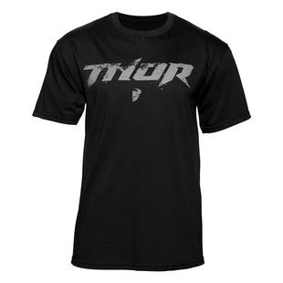 Thor Sano T-Shirt