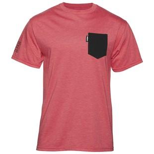 Thor Shroud Pocket T-Shirt