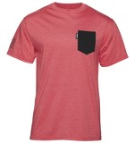 Thor Shroud Pocket T-Shirt