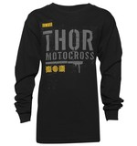 Thor Youth Objective Long Sleeve T-Shirt