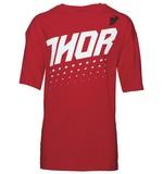 Thor Youth Aktiv T-Shirt