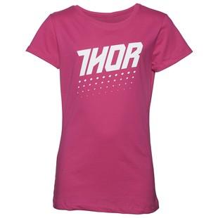 Thor Aktiv Girl's T-Shirt