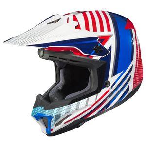 HJC CL-X7 Hero Helmet