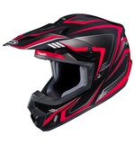 HJC CS-MX 2 Edge Helmet