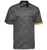 Thor Mechanic Shop T-Shirt