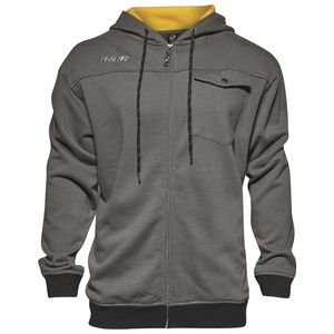 Thor Mechanic Hoody