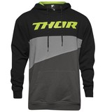 Thor Main Event Hoody