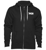 Thor Driven Hoody