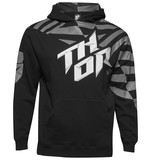 Thor Youth Dazz Hoody
