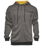Thor Youth Mechanic Hoody