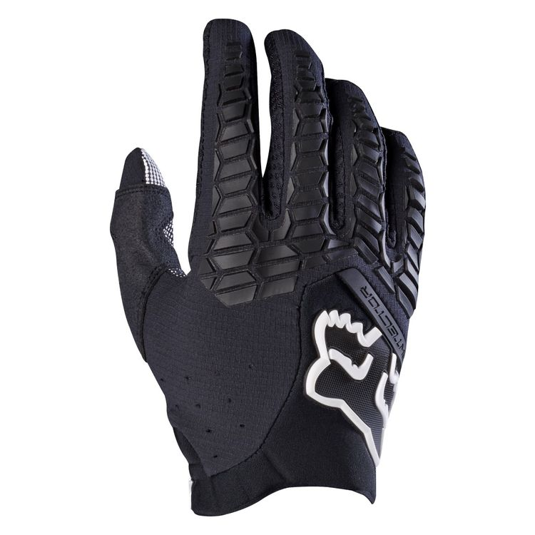 Image result for FOX PAWTECTOR BLACK